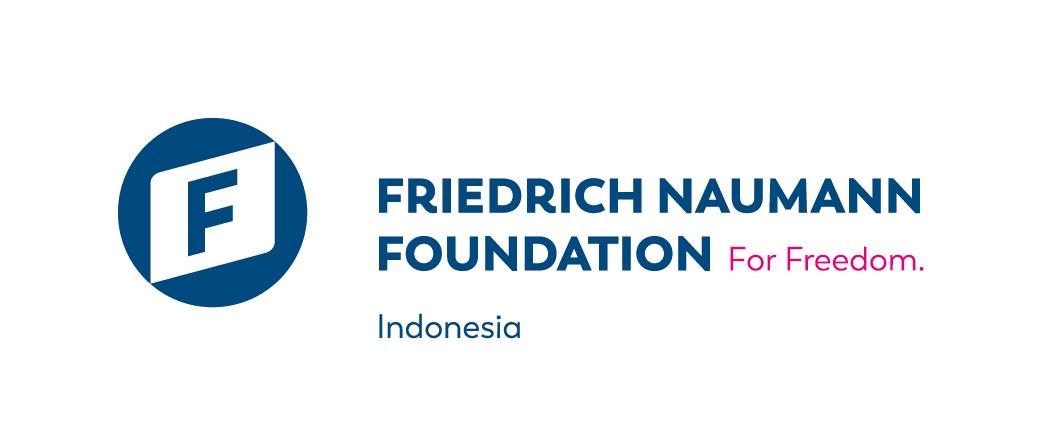 FNF INDONESIA FB LOGO